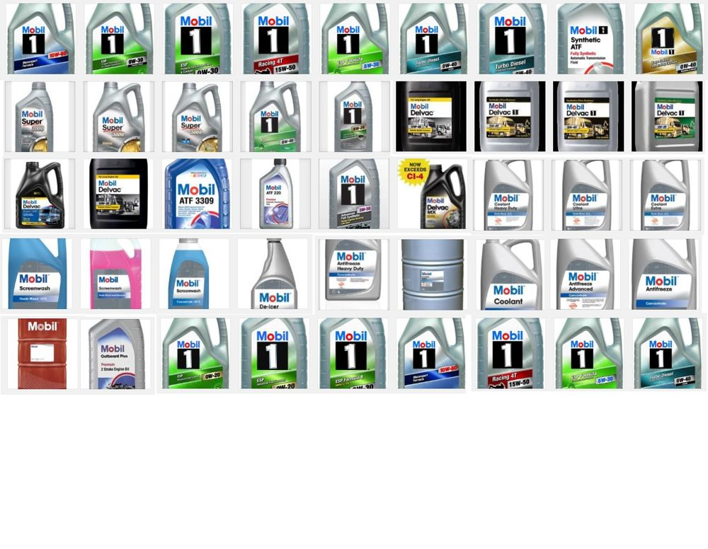 Special Offers for April 2021 from Kenson Lubricants Ltd -United Kingdom Thumbnail